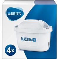 Brita MAXTRA+ Kartuschen 4 St.