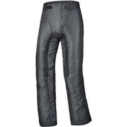 Held Clip-In Warm Thermische broek Zwart XL