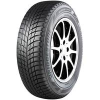 Bridgestone Blizzak LM001 225/45 R17 91H
