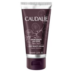 Caudalie Creme Vinotherapie Crème Beaute des Pieds