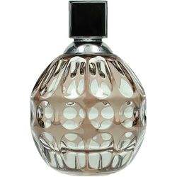 JIMMY CHOO Eau de Parfum Woman