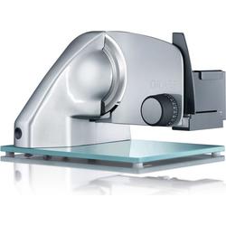 Graef Vivo V21 Küchenmaschinen - Silber