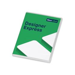 Designer Express auf Designer Pro, 1 Benutzer, Upgrade