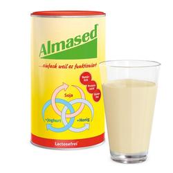ALMASED Vitalkost lactosefrei Pulver 500 g