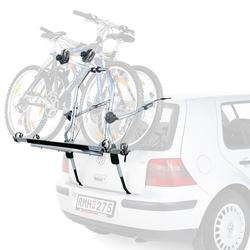 THULE 9106 ClipOn High Fahrradträger Heck mit Adapter 9110