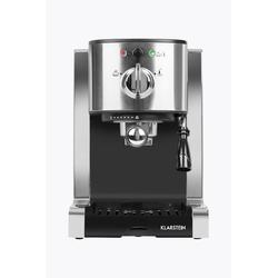 Klarstein Espressomaschine Passionata 20