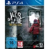 This War Of Mine The Little Ones Sony Ps4 Spiel Neu+ovp