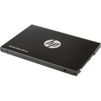 "HP S700 120 GB 2,5"""