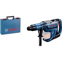 Bosch Professional SDS-Max-Akku-Bohrhammer 18V