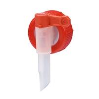 Ofixol Ablasshahn, Abfüllhahn für 5 Liter und 10 Liter - Kanister, 1 Stück