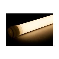 Tube LED IP65 Les Boulangers/Pâtisseries 60Cm T8 9W 50.000H (KPT-PT854BY-9W-A4I)