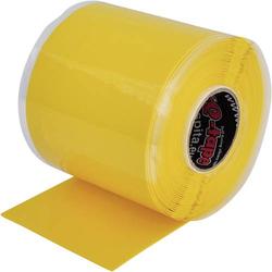 Spita ResQ-tape RT2020012YW Reparaturband RESQ-TAPE Gelb (L x B) 3.65m x 50mm 3.65m