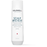 Goldwell Dualsenses Scalp Specialist Deep Cleansing 250 ml