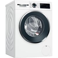 Bosch Serie 6 WNG24440