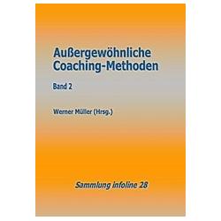 Außergewöhnliche Coaching-Methoden 2
