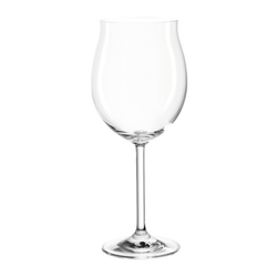 montana-Glas Weinglas :pure Burgunder