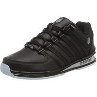 K-Swiss Rinzler SP black/ white-black, 41