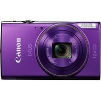 Canon IXUS 285 HS lila