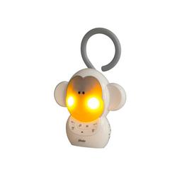 Alecto-Nachtlicht mit Sound »BC-90«