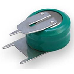 Varta V2/15H-SLF ++/- Knopfzellen-Akku 15H NiMH 15 mAh 2.4V 1St.