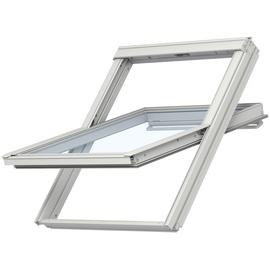VELUX Schwingfenster GGL CK02 55 x 78 cm Thermo