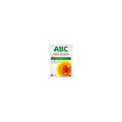 ABC Wärme-Pflaster Capsicum 2 St