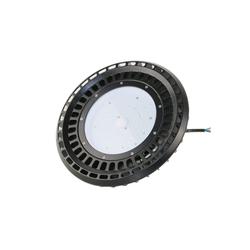 VBLED LED Pendelleuchte LED Hallenleuchte Pendelleuchte UFO - 100W
