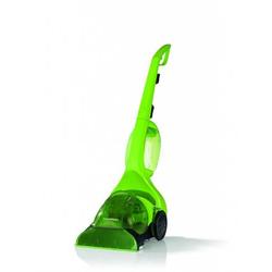 CleanMaxx 8727 Teppichreiniger