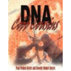 DNA Cobb Cousins als Taschenbuch von Paul Weldon Boyles/ Dorothy Holmes Boyles