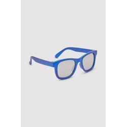 Next Sonnenbrille Adrette Sonnenbrille 122-140