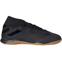adidas Nemeziz 19.3 IN core black/core black/utility black 47 1/3