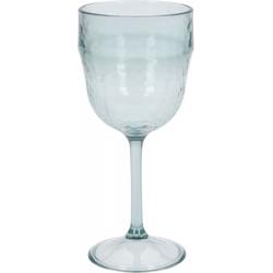 Weinglas(DH 9x20 cm)