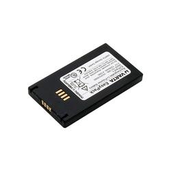 Batterie 1130 mAh für Morphic und EXA31