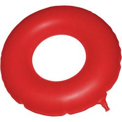 LUFTKISSEN Gummi 42,5 cm 1 St