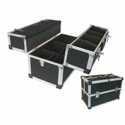 IRONSIDE Alu Werkzeugkoffer Top open 450 x 225 x 300 mm