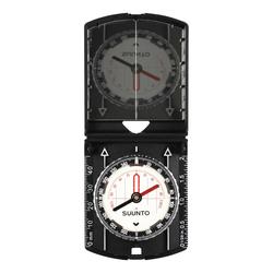 Suunto MCB Spiegelkompass (Artikel-Nr.: 708105)