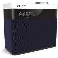 Pure Pop Maxi S