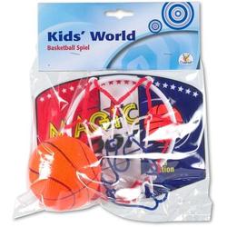 Toy Fun Mini Basketball-Spiel 73201225
