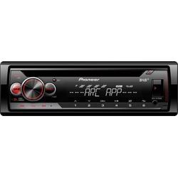 Pioneer DEH-S410DAB Autoradio DAB+ Tuner