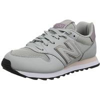 NEW BALANCE GW500 grey/ white, 38