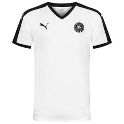 Koszulka niemieckiej ligi piłki nożnej PUMA 703501-01 - XL