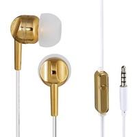 Thomson EAR3005 gold