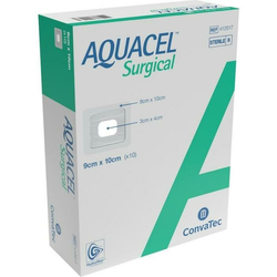 AQUACEL Surgical 9x10cm