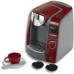 Bosch Tassimo Kaffeemaschine 9543