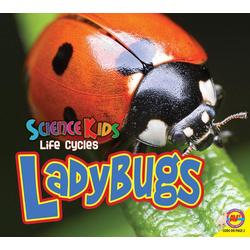 Ladybugs: eBook von Aaron Carr