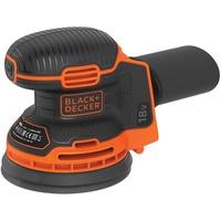 Black & Decker BDCROS18N-XJ 18Volt