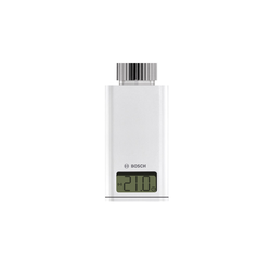 Bosch EasyControl Smart Radiator Thermostat RT10-RF