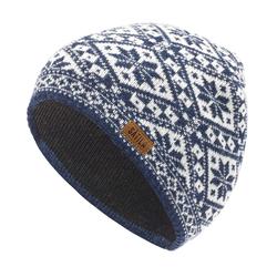 Sätila GRACE HAT Unisex Gr.OS - Mütze - blau