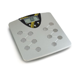 Körperfettwaage / 100 g ; 150 kg MFB 150K100