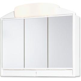 JOKEY Rano 59 cm weiß